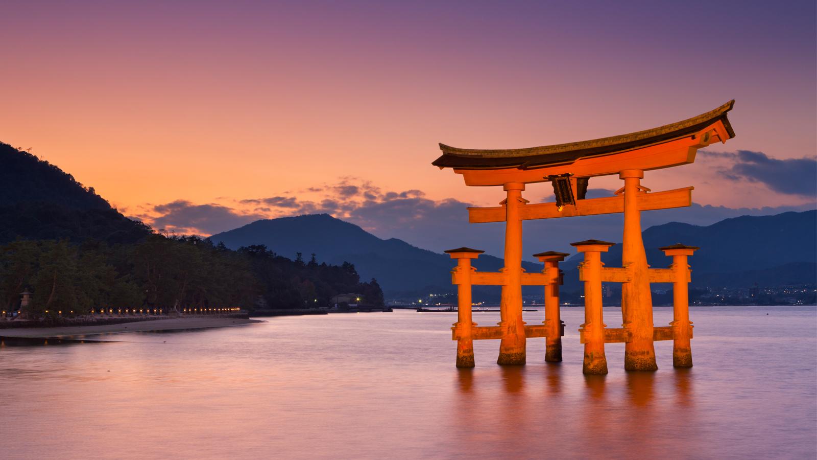 Japón: Becas Para Pregrado y Posgrado en Diversos Temas Universidad Kyushu