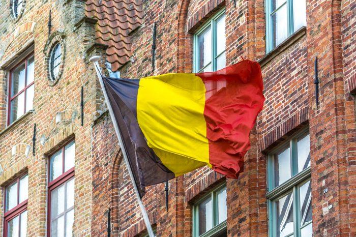 Bélgica: Becas Para Doctorado en Varios Temas Universidad de Gante