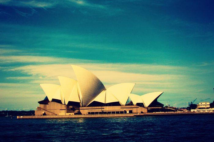 Australia: Becas Para Pregrado, Maestría, Doctorado, Investigación y Programas Vocacionales en Diversos Temas Gobierno de Australia