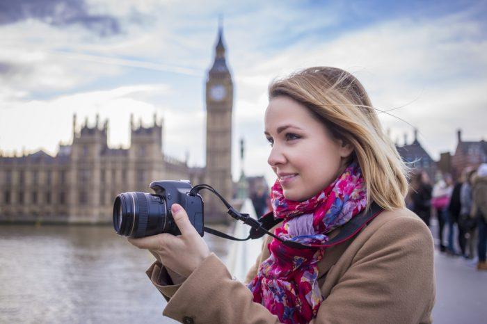 Reino Unido: Becas Para Maestría en Administración de Negocios Brunel University London