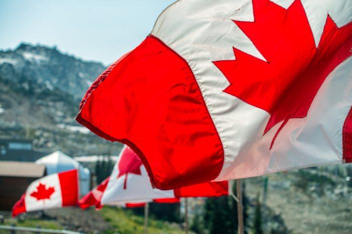 Canadá: Becas Para Doctorado en Diversos Temas Gobierno de Canadá