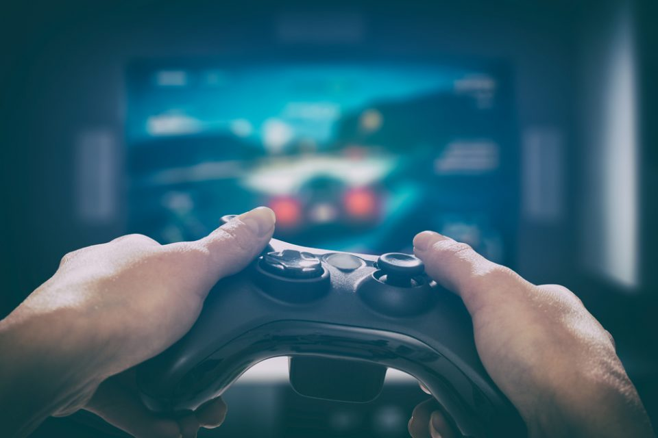 Curso Online: Intro a Unreal Engine: Programa 3 Juegos en Blueprints y C++