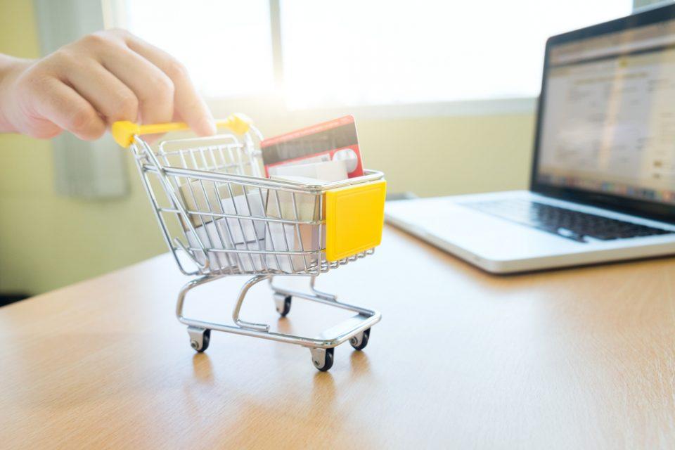 Curso Online: Crea tu Tienda Online Sin Inventario y Aprende Dropshipping